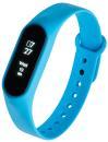 Smartwatch Garett Fit 7 niebieski