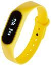 Smartwatch Garett Fit 7 żółty