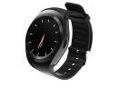 Zegarek typu smartwatch Media-Tech ROUND WATCH GSM MT855