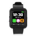 Zegarek typu smartwatch Media-Tech ACTIVE WATCH MT856