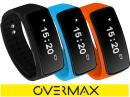 Smartwatch Overmax Touch GO Opaska Fit