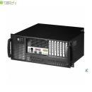 Obudowa serwerowa Techly  PC ATX Rack 19