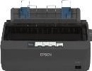 Drukarka igłowa Epson LX-350 EU