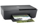 Drukarka atramentowa HP Officejet Pro 6230 ePrinter - uszkodzone opakowanie