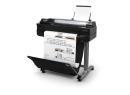 Drukarka HP Designjet T520 ePrinter 610 mm