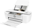 Urządzenie wielofunkcyjne HP DeskJet IA 3750 3 w 1
