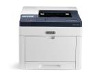 Drukarka Xerox Phaser 6510DN (6510V_DN)