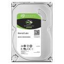 Dysk SEAGATE BarraCuda? 500GB ST500DM009 32MB SATA III NCQ