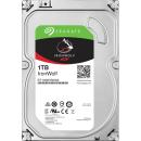 Dysk SEAGATE IronWolf? 1TB ST1000VN002 5900 64MB SATA III NAS