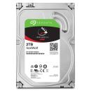 Dysk SEAGATE IronWolf? 2TB ST2000VN004 5900 64MB SATA III NAS