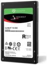 Dysk SSD SEAGATE IronWolf 110 ZA240NM10011 240GB 2,5