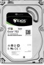 Dysk SEAGATE EXOS? Enterprise Capacity ST1000NM0008 1TB 128MB SATA