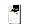 Dysk SEAGATE Exos X14 Enterprise Capacity ST12000NM0008 12TB 3.5? SATA 512E