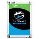 Dysk SEAGATE SkyHawk? 10TB ST10000VX0004 256MB SATA III