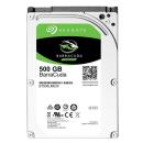 Dysk SEAGATE BarraCuda? 500GB ST500LM030 2,5
