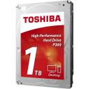 Dysk Toshiba P300 HDWD110UZSVA 3,5
