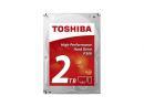 Dysk Toshiba P300 HDWD120UZSVA 3,5