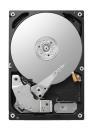 Dysk Toshiba X300 HDWR21EEZSTA 3,5