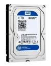 Dysk WD WD10EZEX 1TB WD Blue 64MB SATA III 3,5