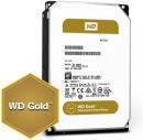 Dysk WD WD2005FBYZ WD Gold 3.5