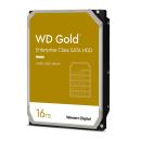 Dysk WD WD161KRYZ WD Gold Enterprise 3.5