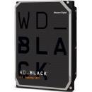 Dysk WD Black? WD101FZBX 10TB 3.5