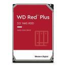Dysk WD WD120EFAX 3,5