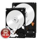 Dysk WD WD7500BFCX 2.5? 750GB WD Red 16MB SATA-III - NAS