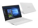 Notebook Asus VivoBook E203MA-FD018TS 11,6
