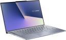 Notebook Asus ZenBook UX392FA-AB015T 13,9