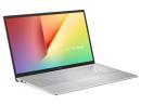 Notebook Asus VivoBook 14 R459UA 14
