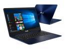 Notebook Asus ZenBook UX430UA-GV285T 14