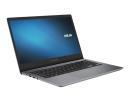 Notebook Asus Pro P5440FA-BM0161R 14