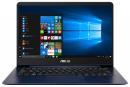 Notebook Asus ZenBook UX430UA-GV433T 14