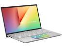 Notebook Asus VivoBook S14 S432FL-EB026T 14