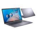 Notebook Asus VivoBook 15 D515DA 15,6
