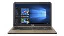 Notebook Asus Vivobook R540NA-GQ279T 15,6