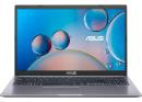 Notebook Asus X515MA-BR210 15,6