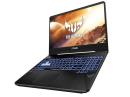 Notebook Asus TUF Gaming FX505DV-AL026 15,6