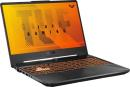 Notebook Asus TUF Gaming A15 FA506II-AL038 15,6