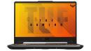 Notebook Asus TUF Gaming FA506IV-AL043T 15,6