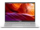 Notebook Asus VivoBook M509DA-EJ025T 15,6