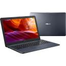 Notebook Asus X543MA-DM621T 15,6