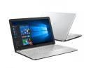 Notebook Asus X543MA-DM502T 15,6