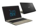 Notebook Asus N580VD-E4643 15,6