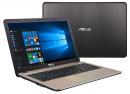 Notebook Asus K540UA-KT416T 15,6