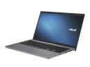 Notebook Asus Pro P3540FB-BQ0040R 15,6