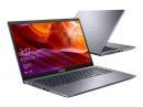 Notebook Asus VivoBook X509FA-EJ075 15,6