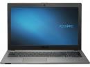 Notebook Asus AsusPro P2540FB-DM0315AR 15,6