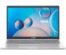Notebook Asus X515JA-EJ910 15,6